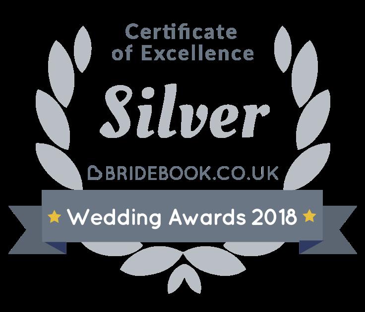 bridebook2018