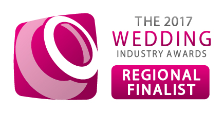 wedding industryawards